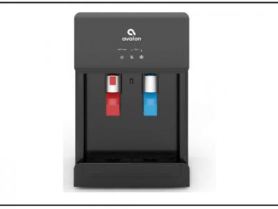 Avalon-A8CTBOTTLELESSBLK-Best-Water-Dispenser