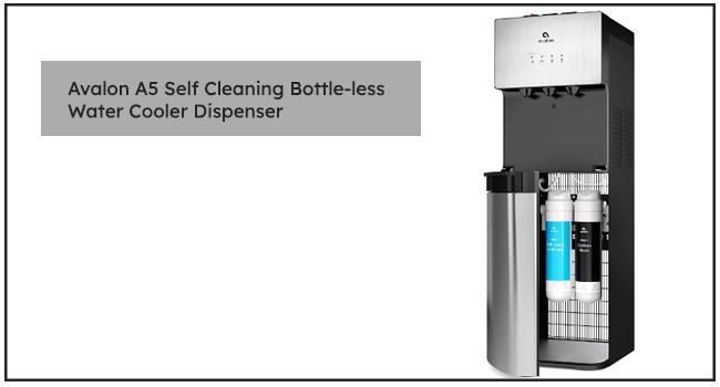 Avalon-Best-Water-Dispenser