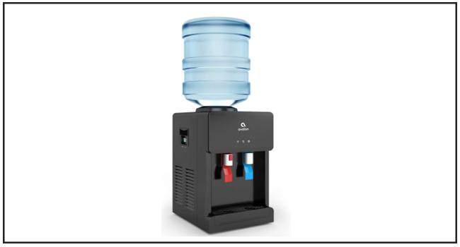 Avalon-Premium-Best-Water-cooler-Dispenser