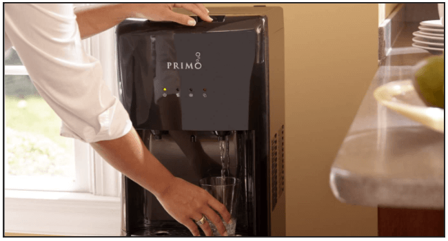 Best-Water-Dispenser-Buying-Guide