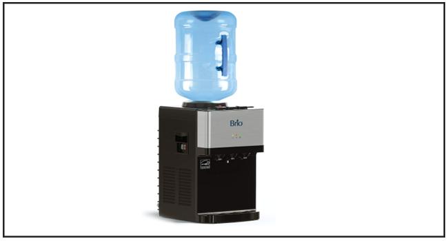 Brio-Best-Water-Dispenser