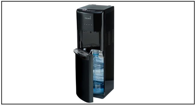 Primo-Bottom-Loading-Best-Water-Cooler