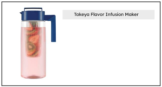 Takeya-Best-Water-Infuser-Pitchers