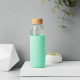 Best Glass Water Bottles Buyers guide